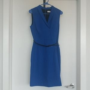 New Without Tags - Calvin Klein Dress